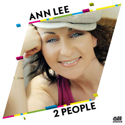 ANNE LEE 2 People